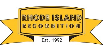 Rhode Island Recognition